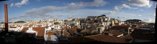 Image: Nuno Morão