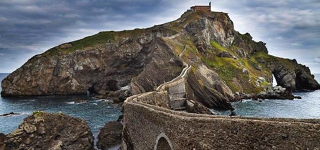 Fotografía de Turismo de Euskadi