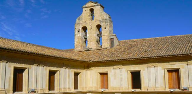 Convento del Corpus Christi