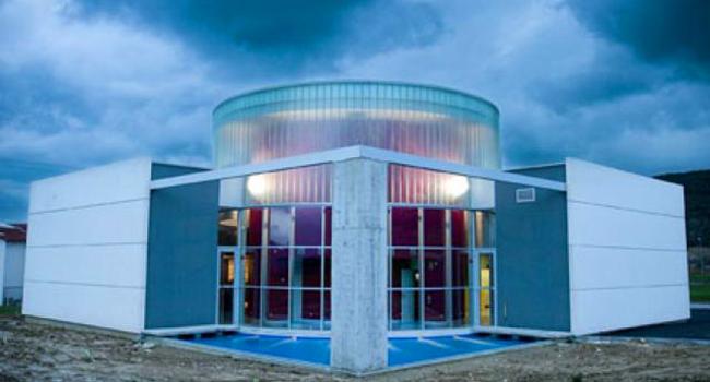 Museo de la Trufa