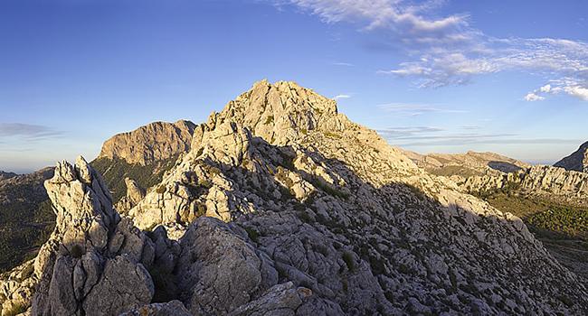 Serra de Tramuntana 4