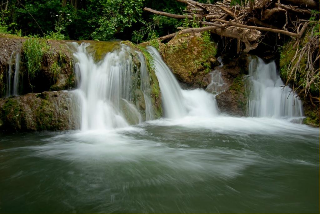 cascadas-hueznar