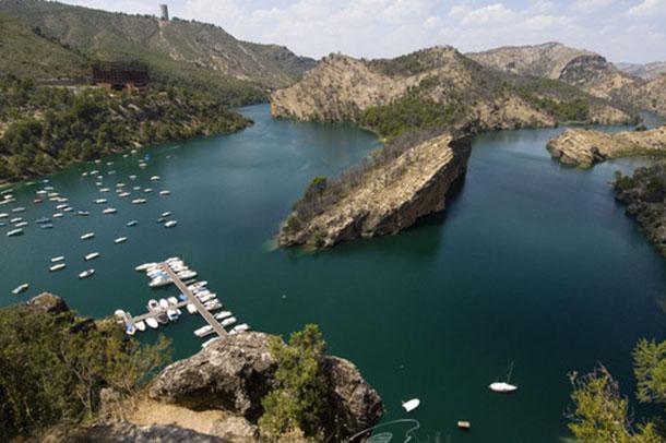 lago-de-bolarquealmonacid-de-zorita44