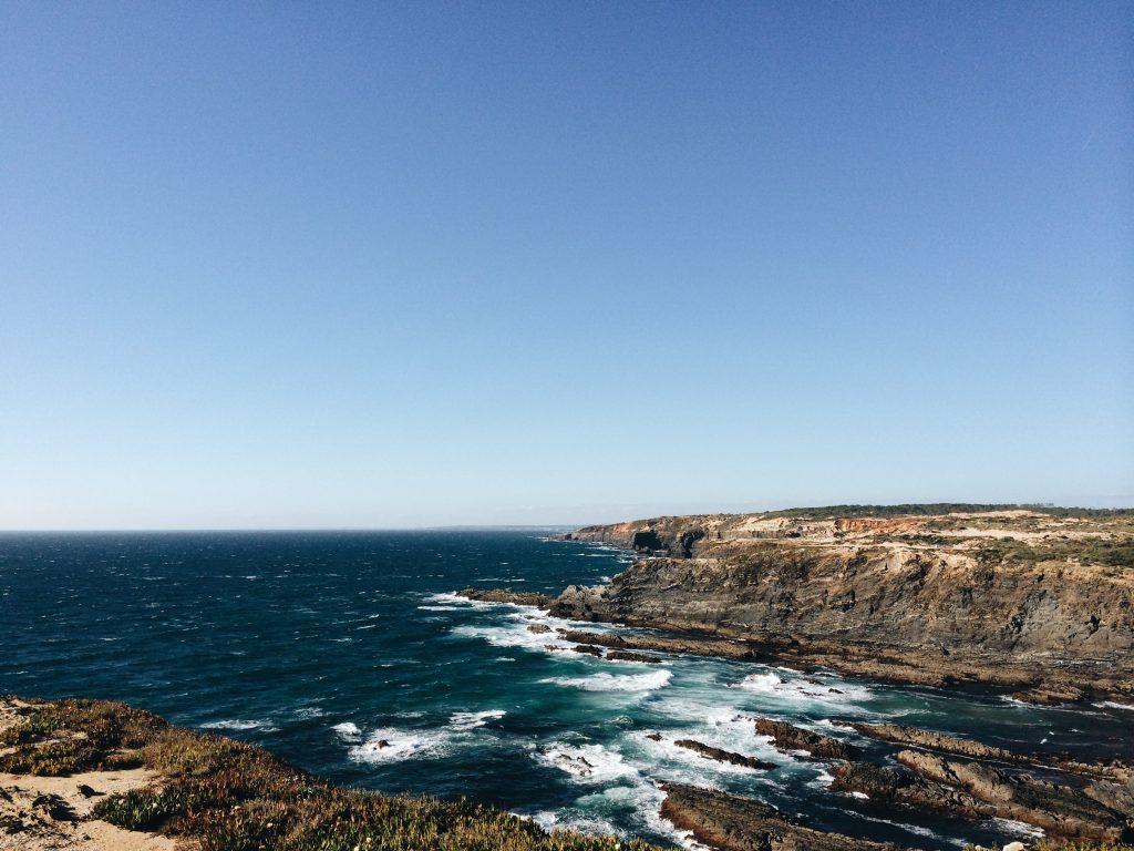 Alentejo portugués y los mejores secretos de Portugal