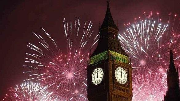 Navidad-en-Londres