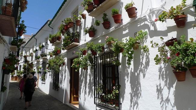 Barrio-de-la-Villa-e1361317446294