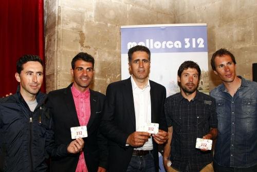 mallorca_312_presentacion_oficial_2014_mallorca312
