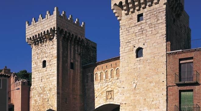 El Cid-Valencia
