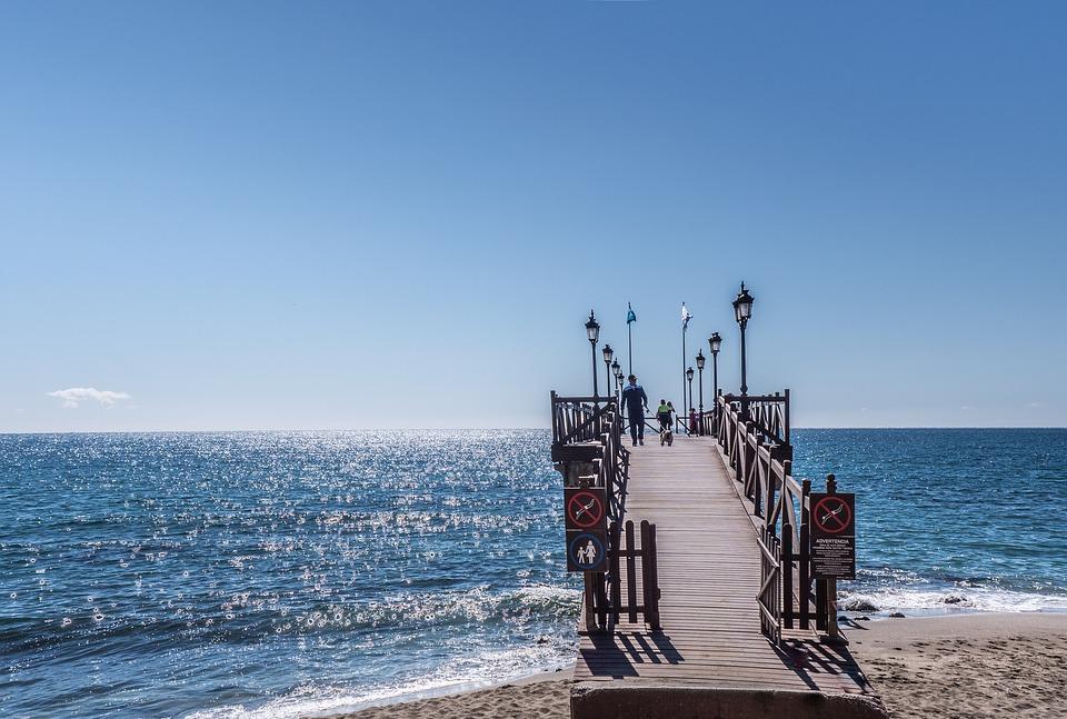 visit marbella