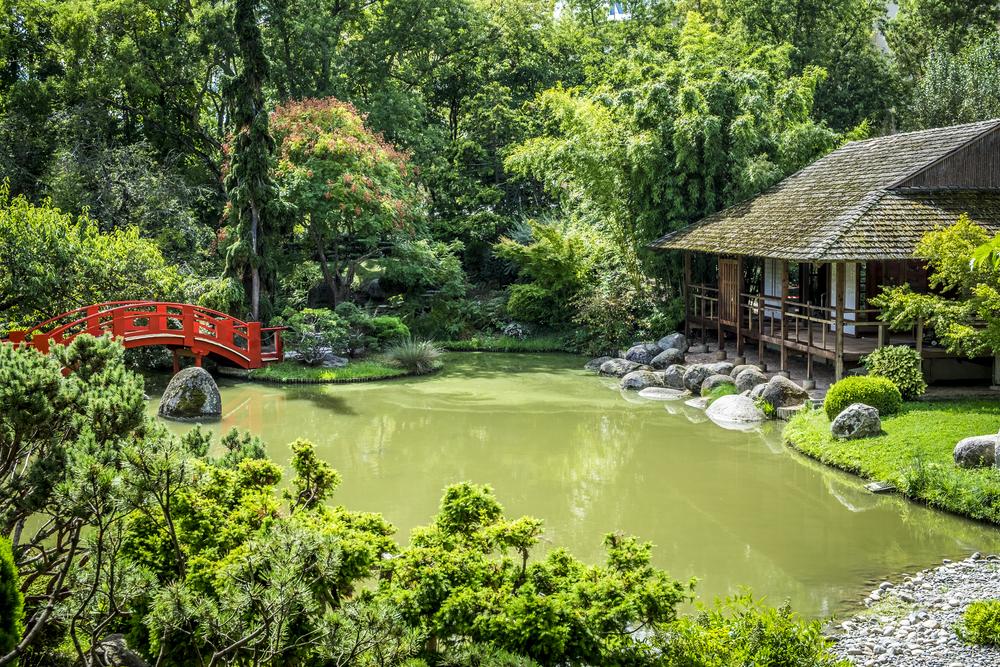 toulouse-jardin-japones