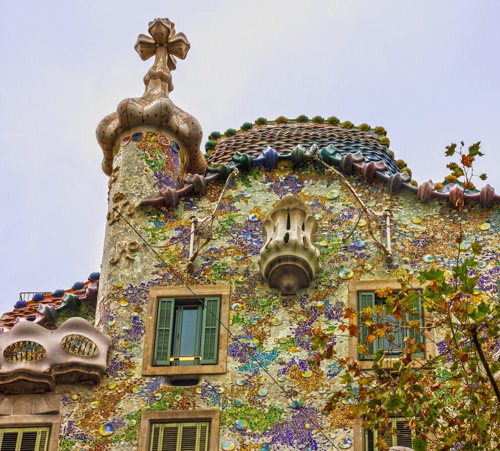 excursiones cerca de barcelona