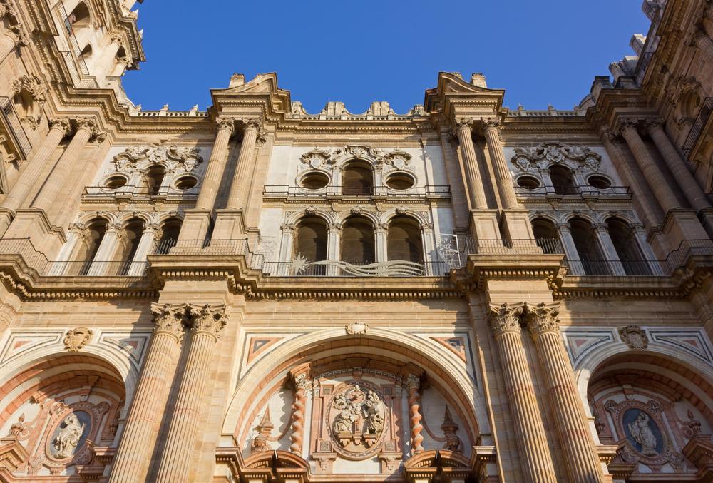 Recorremos en coche los Pueblos Blancos de Cádiz y Málaga