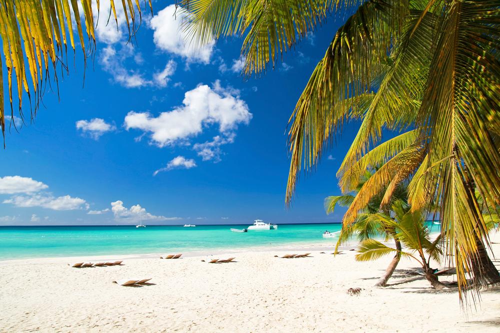 Consejos para viajar en coche de alquiler por Cancún y Riviera Maya