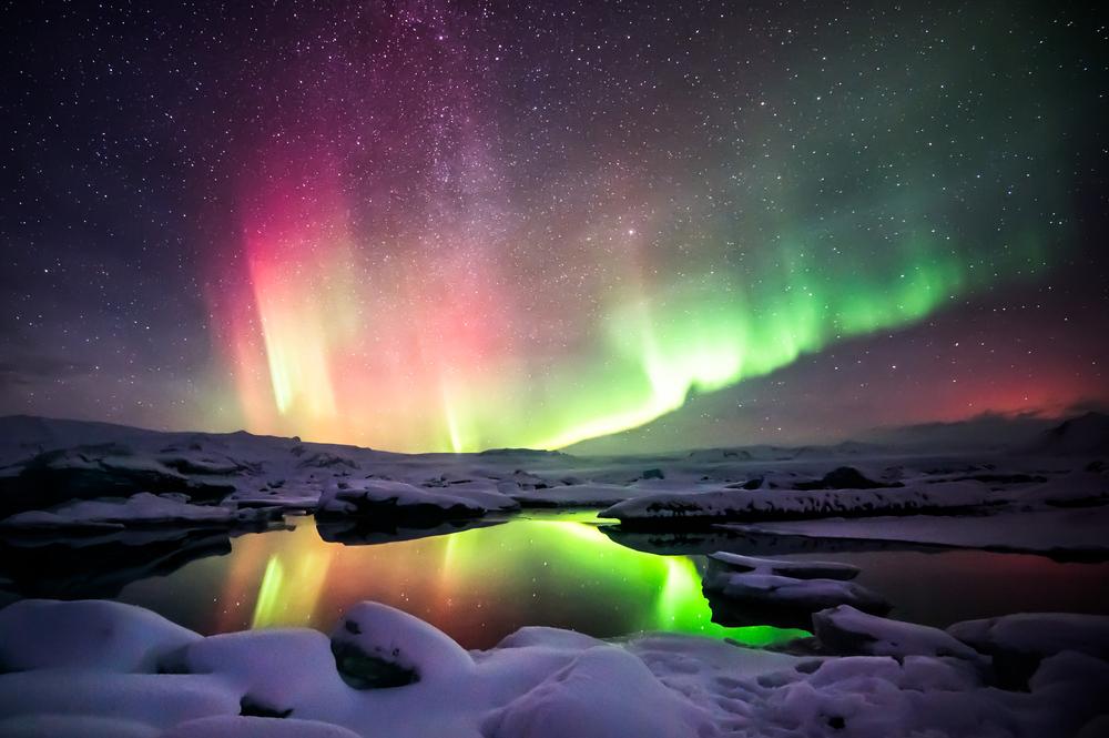 Consejos para alquilar un coche en Islandia