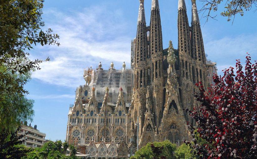 5 excursiones en coche desde Barcelona