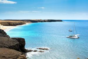 turismo en gran canaria