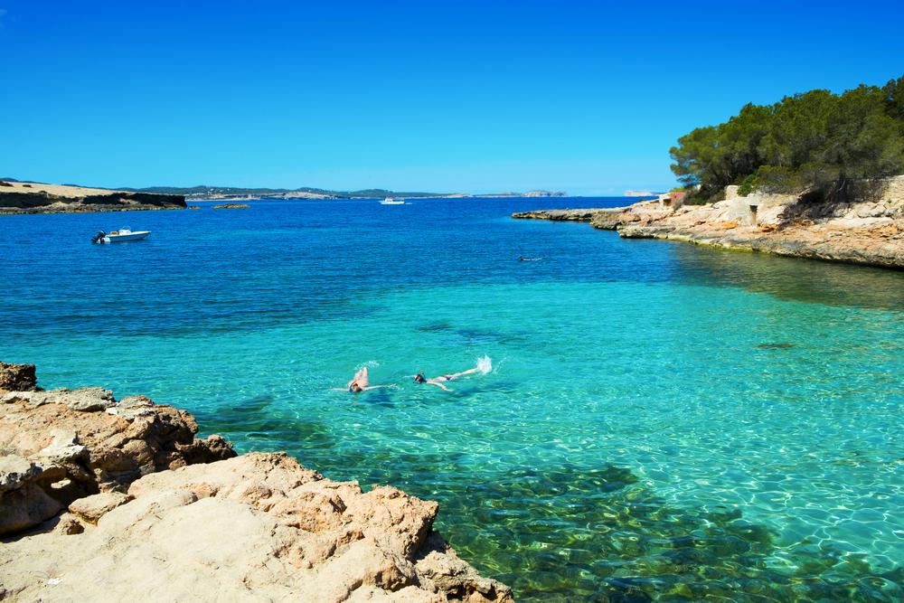 Ibiza Holidays .. A Full Island Experience