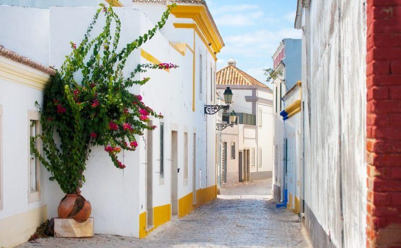 Qué hacer en Faro y alrededores