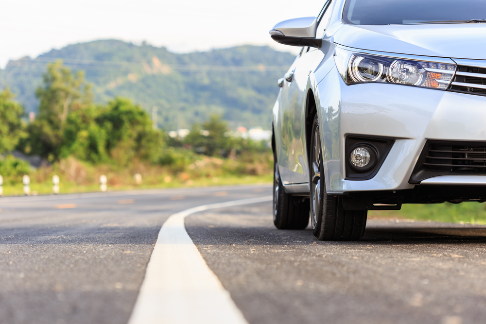 7 secrets to a best car hire experience