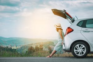 alquiler coche seguro a todo riesgo