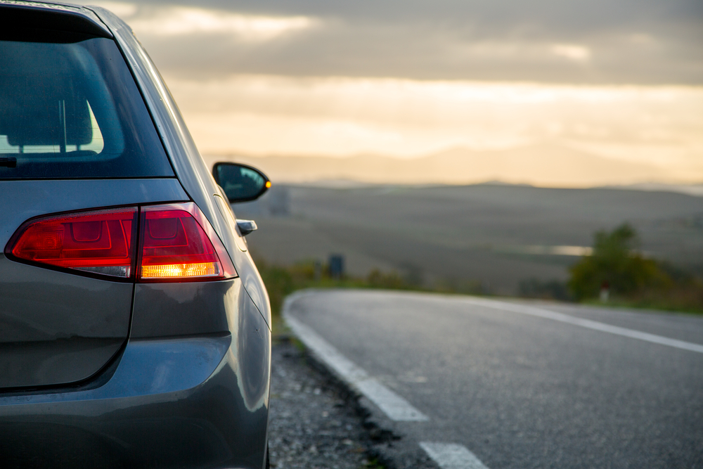 8 car games to get the holidays on the road