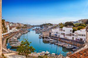 Mallorca islas baleares