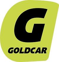 goldcar alquiler de coches